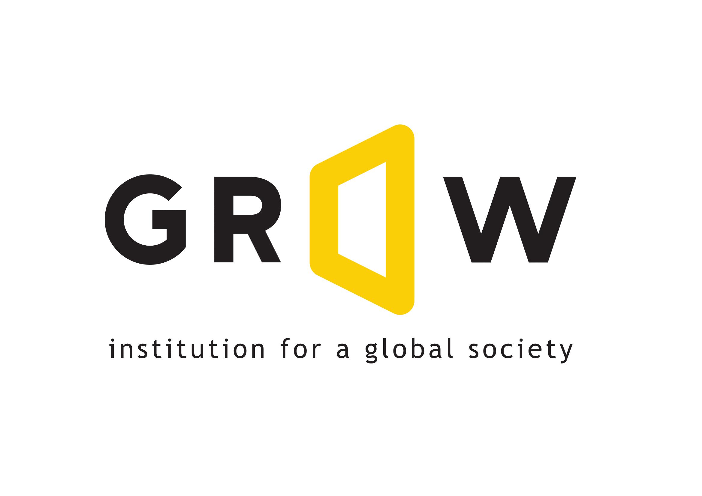 grow_logo-1