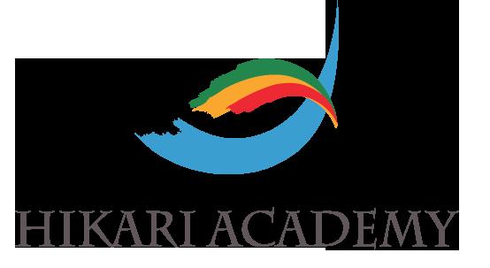 logo-hikari-academy-1
