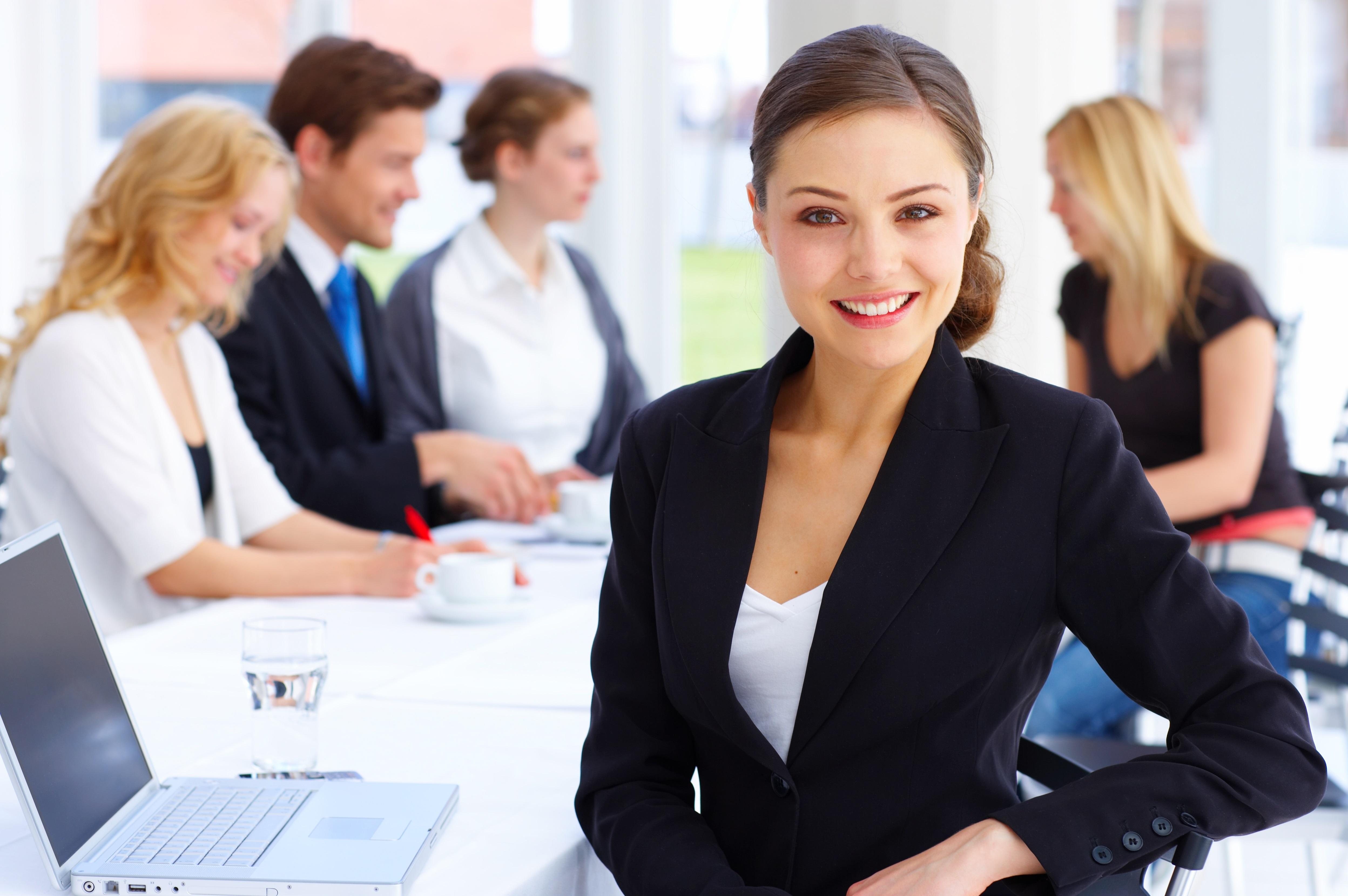 Tuyển dụng Nhân viên Kinh doanh (Sales Executive)