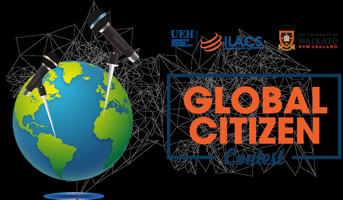 header-globalcitizen1