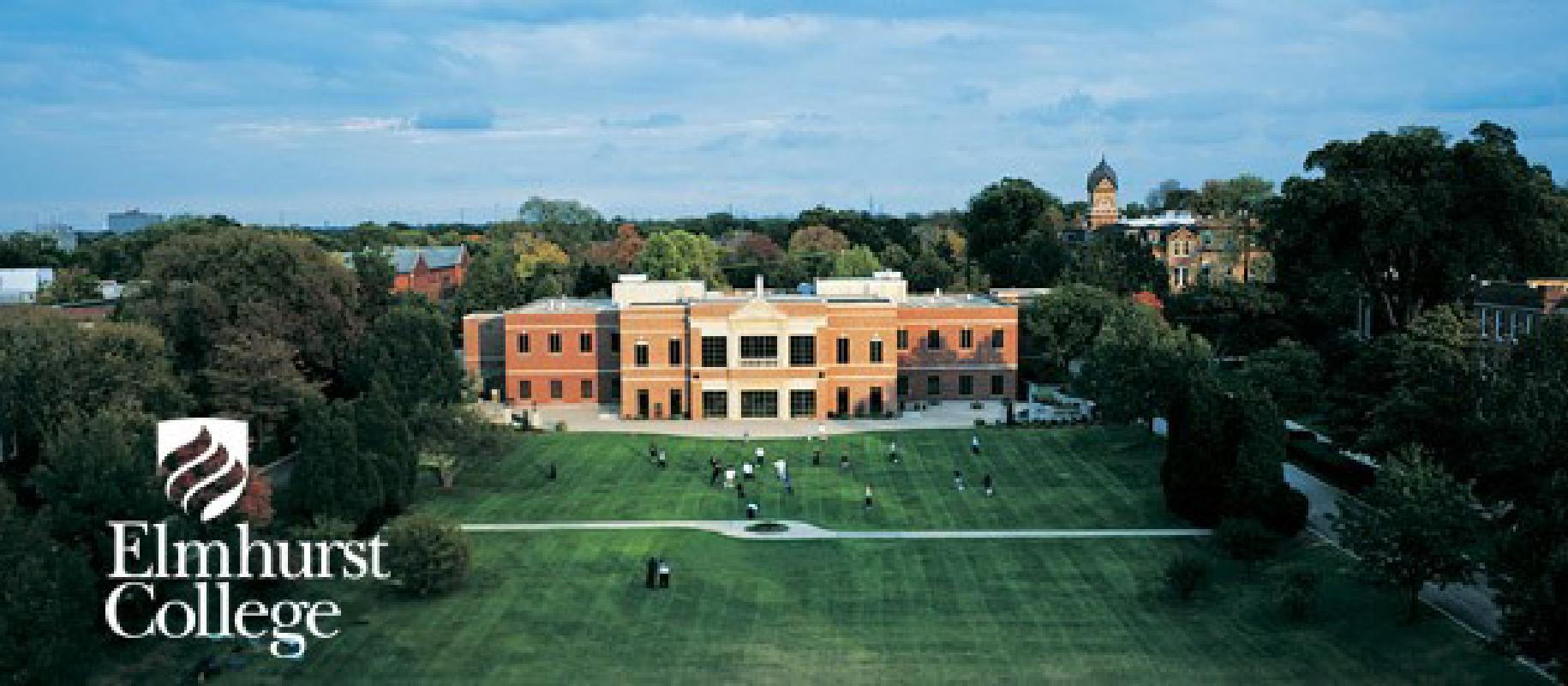 elmhurst-college-01