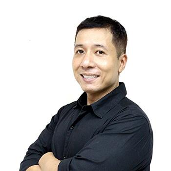 Thầy Nguyễn Nam Trung